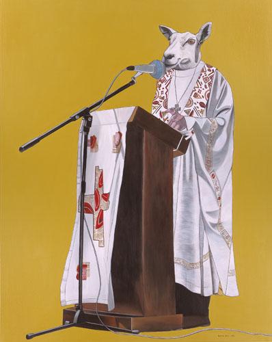 schafpriester.jpg