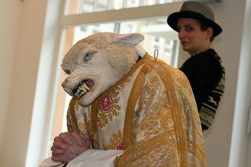wolfsschafpriester.jpg