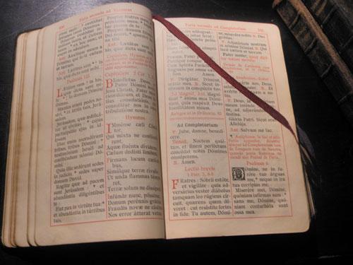 breviarium_romanum