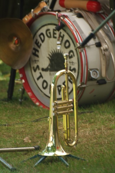 HHS_trompete.jpg
